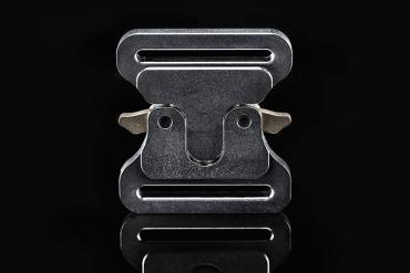Schweiger Belt Buckles